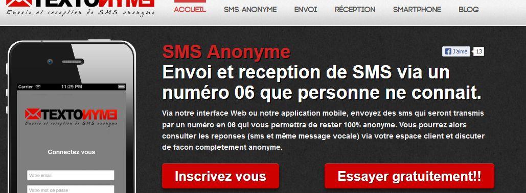 Avance sur facturation telephonique - Freenews - Accueil