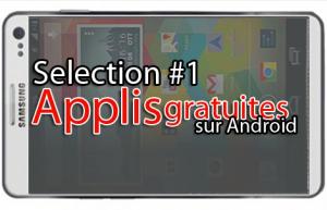 TXbl - Select App And1